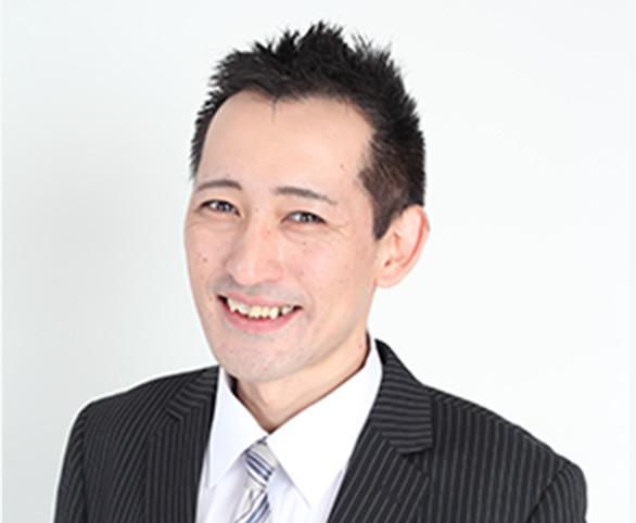 沢村 秋岳